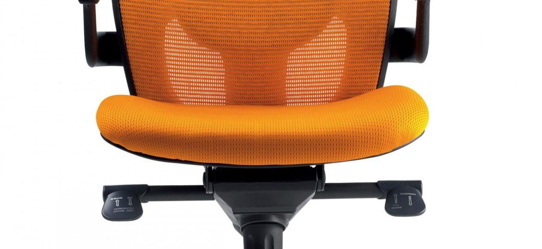 silla-oficina-naranja-opiniones-para-comprar-las-sillas-online