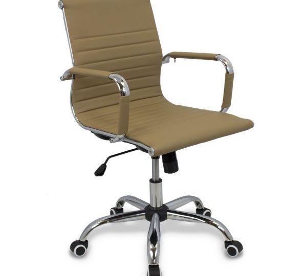 silla-oficina-piel-lista-para-comprar-las-sillas-on-line