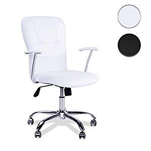 silla-ordenador-blanca-opiniones-para-comprar-tus-sillas-online