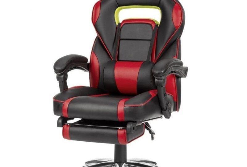 silla-ordenador-gamer-catalogo-para-montar-las-sillas-online