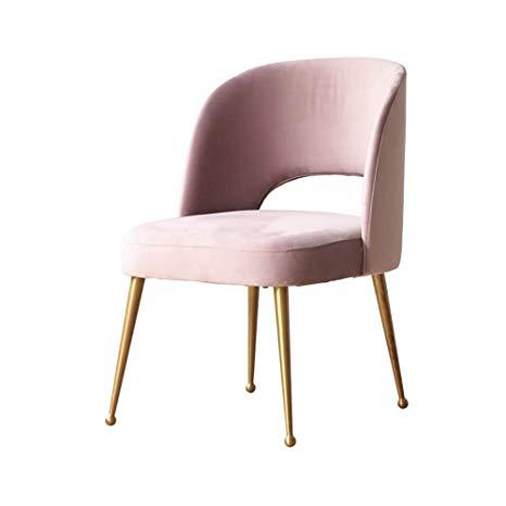 silla-para-dormitorio-consejos-para-comprar-tus-sillas-online