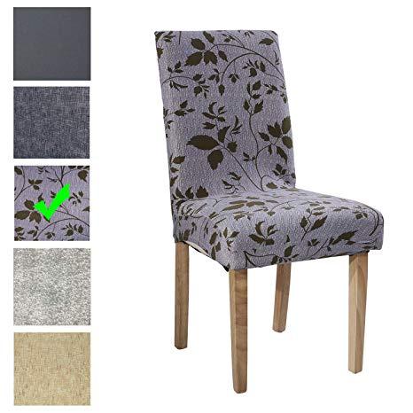 silla-para-habitacion-lista-para-montar-tus-sillas-online