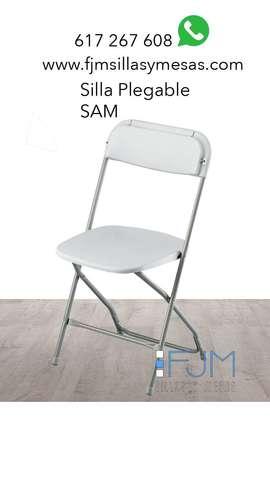 silla-plegable-barata-lista-para-instalar-las-sillas-online