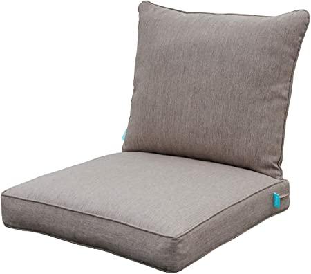cojines-con-respaldo-para-sillas-de-jardin-opiniones-para-comprar-tus-sillas-online