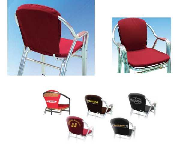 cojines-con-respaldo-para-sillas-de-terraza-ideas-para-instalar-tus-sillas-online