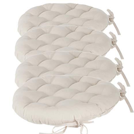 cojines-redondos-para-sillas-de-cocina-catalogo-para-comprar-las-sillas-online