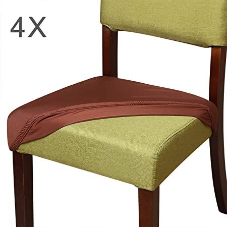 como-hacer-fundas-para-asientos-de-sillas-ideas-para-comprar-tus-sillas-on-line