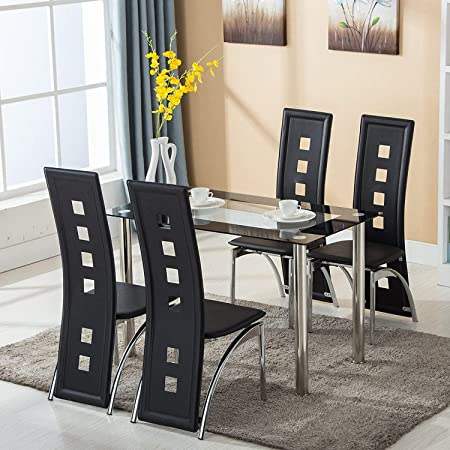 conjunto-de-mesa-y-sillas-de-cocina-lista-para-montar-tus-sillas-online