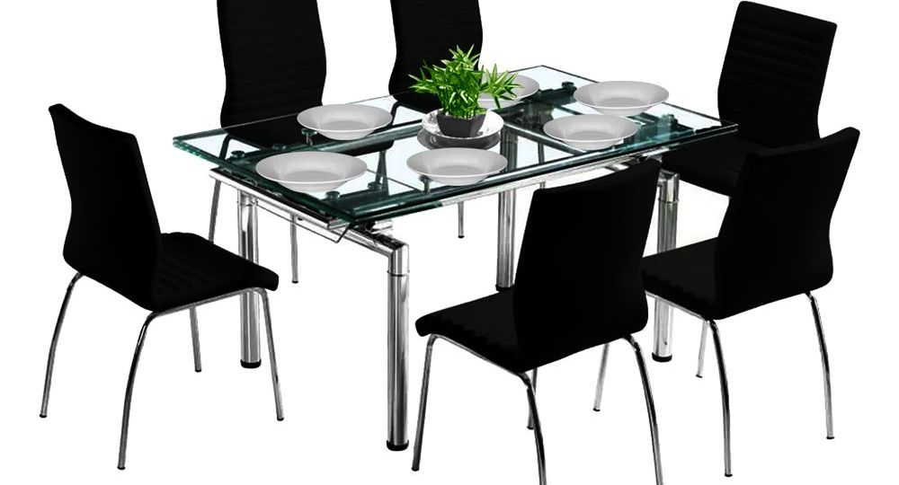 conjunto-de-mesa-y-sillas-de-comedor-baratas-lista-para-instalar-las-sillas-online