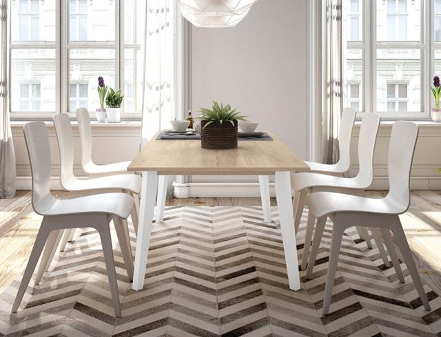 conjunto-de-mesa-y-sillas-de-comedor-ideas-para-comprar-tus-sillas-online