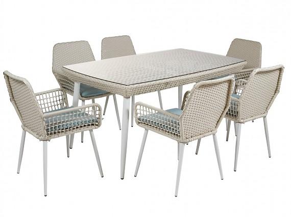 conjunto-de-mesa-y-sillas-para-jardin-catalogo-para-comprar-las-sillas-online