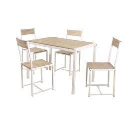 conjunto-de-mesas-y-sillas-de-cocina-baratas-consejos-para-instalar-tus-sillas-online