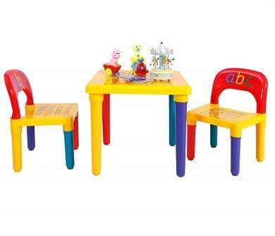 conjunto-mesa-y-sillas-infantiles-catalogo-para-comprar-las-sillas-online