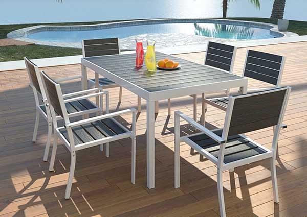 conjunto-mesa-y-sillas-jardin-baratos-lista-para-montar-las-sillas-online