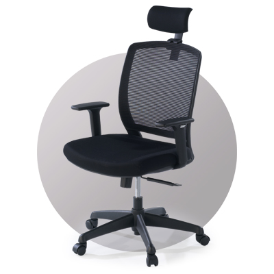 donde-comprar-sillas-en-barcelona-catalogo-para-montar-las-sillas-online