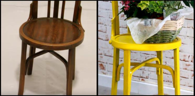 ideas-para-pintar-sillas-y-mesa-de-plastico-opiniones-para-instalar-las-sillas-on-line