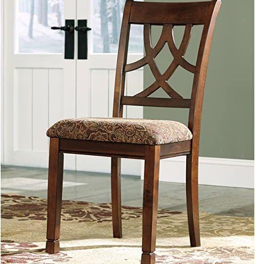 limpiar-tapiceria-sillas-comedor-lista-para-montar-tus-sillas-online