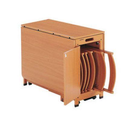 mesa-plegable-con-sillas-incorporadas-consejos-para-comprar-las-sillas-online