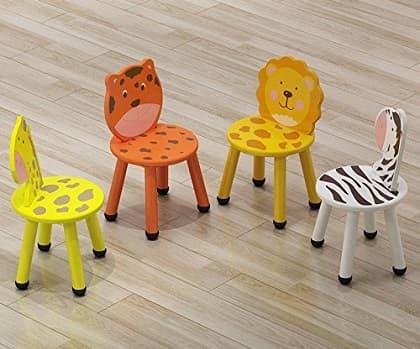 mesa-y-silla-infantil-segunda-mano-ideas-para-instalar-las-sillas-online