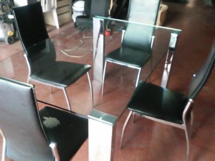 mesa-y-sillas-comedor-segunda-mano-opiniones-para-instalar-tus-sillas-online