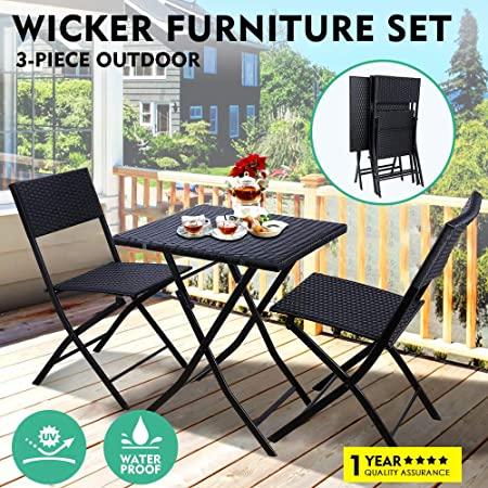 mesa-y-sillas-para-balcon-pequeno-catalogo-para-instalar-tus-sillas-online