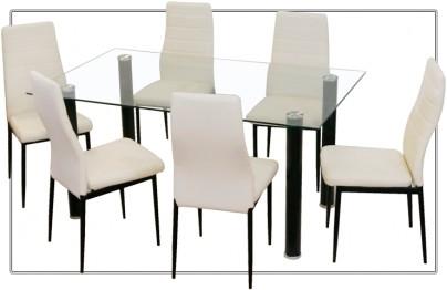 mesas-de-comedor-con-sillas-baratas-consejos-para-comprar-las-sillas-online
