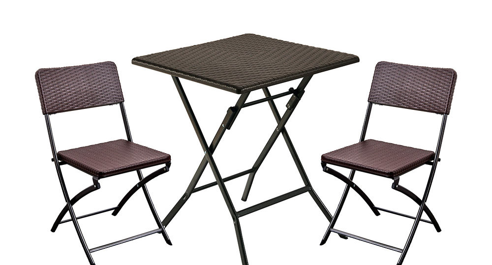 mesas-plegables-con-sillas-dentro-catalogo-para-comprar-tus-sillas-on-line