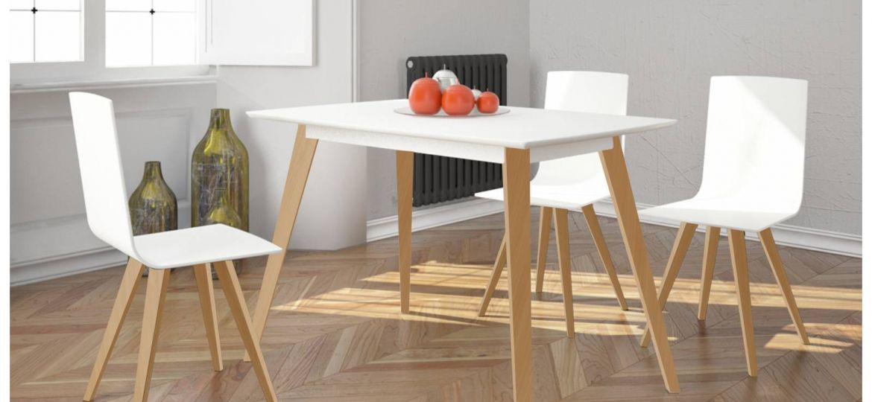 mesas-y-sillas-de-cocina-baratas-online-lista-para-montar-tus-sillas-online