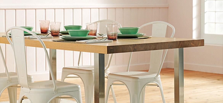 mesas-y-sillas-de-comedor-baratas-lista-para-instalar-tus-sillas-on-line