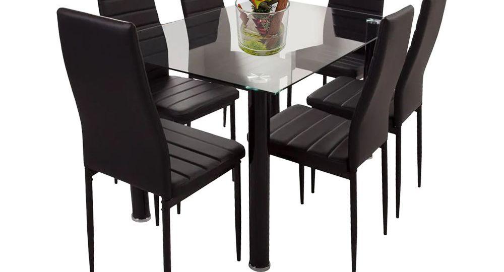 mesas-y-sillas-de-comedor-de-segunda-mano-consejos-para-instalar-tus-sillas-online