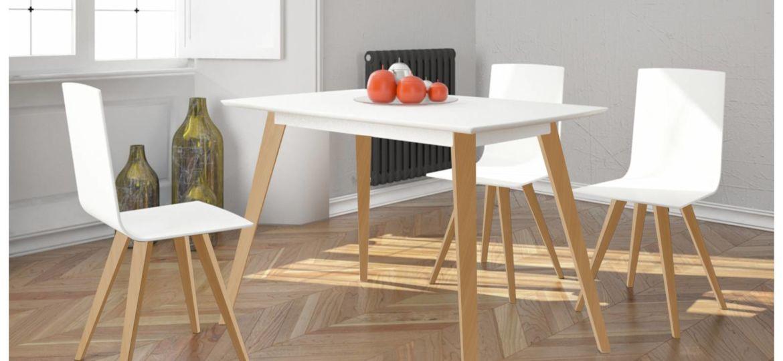 mesas-y-sillas-de-comedor-modernas-y-baratas-catalogo-para-instalar-las-sillas-online