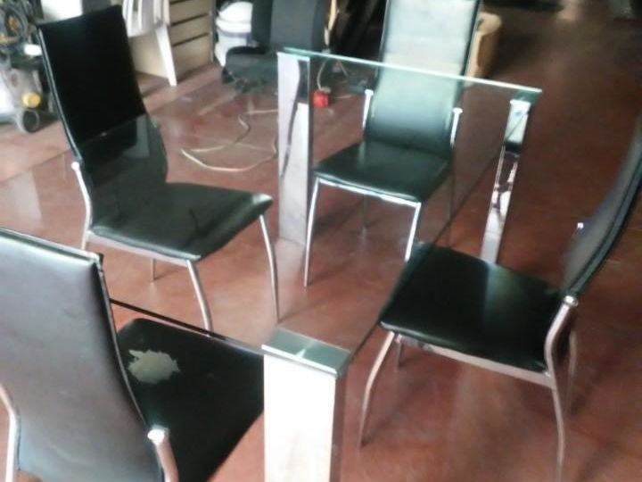mesas-y-sillas-de-hosteleria-de-segunda-mano-opiniones-para-montar-tus-sillas-online