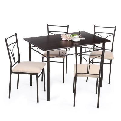 mesas-y-sillas-de-jardin-segunda-mano-opiniones-para-comprar-tus-sillas-online