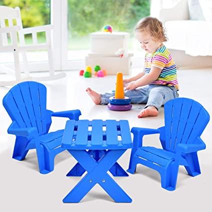mesas-y-sillas-de-plastico-para-jardin-lista-para-montar-tus-sillas-online