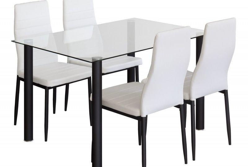 mesas-y-sillas-de-salon-modernas-opiniones-para-instalar-tus-sillas-on-line