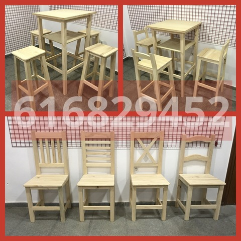 mesas-y-sillas-de-segunda-mano-para-bar-consejos-para-montar-tus-sillas-on-line