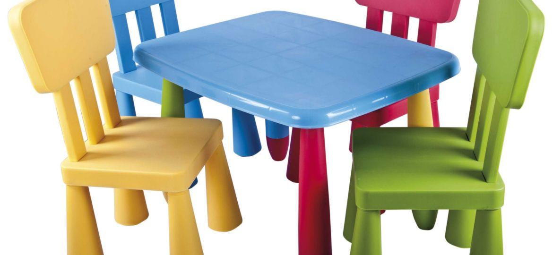 mesas-y-sillas-infantiles-baratas-opiniones-para-montar-las-sillas-online
