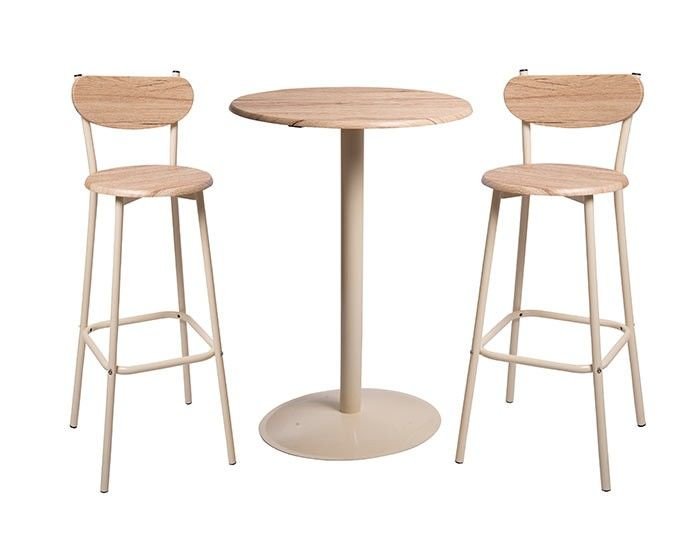 mesas-y-sillas-terraza-hosteleria-lista-para-instalar-las-sillas-online
