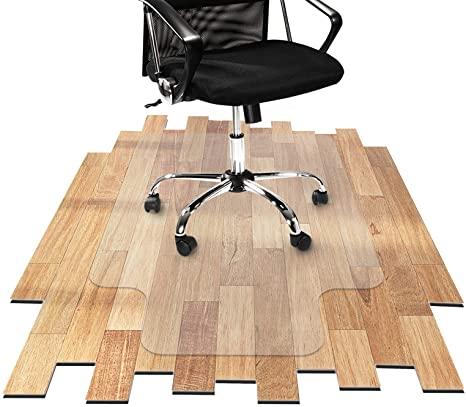 protector-de-suelo-para-sillas-giratorias-consejos-para-comprar-tus-sillas-on-line