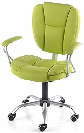 ruedas-para-sillas-de-oficina-para-parquet-ideas-para-comprar-las-sillas-on-line