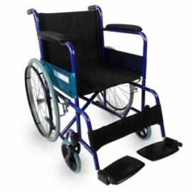 silla-de-ruedas-segunda-mano-valencia-opiniones-para-comprar-tus-sillas-online