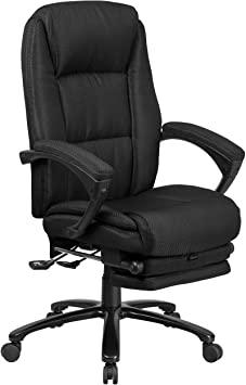 silla-oficina-respaldo-reclinable-ideas-para-montar-tus-sillas-online