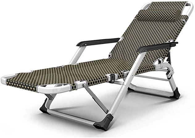 silla-plegable-jardin-lista-para-montar-las-sillas-on-line