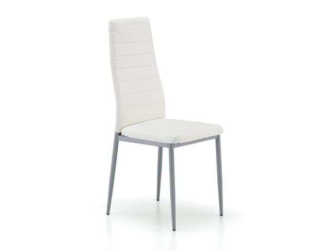 silla-polipiel-blanca-consejos-para-instalar-las-sillas-on-line