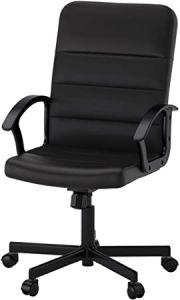 Mesas Y Sillas Segunda Mano Madrid: Catálogo para instalar tus sillas Online