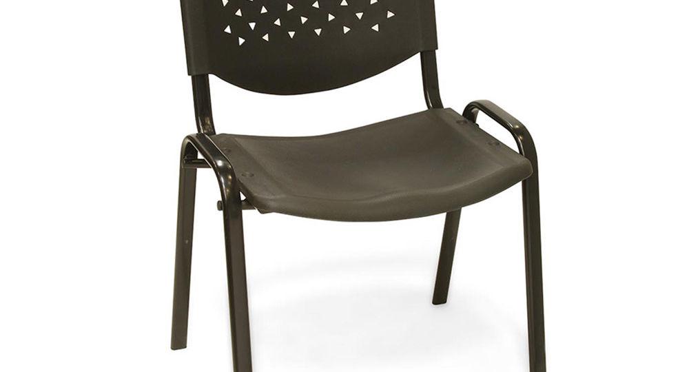 silla-thonet-precio-consejos-para-instalar-las-sillas-online