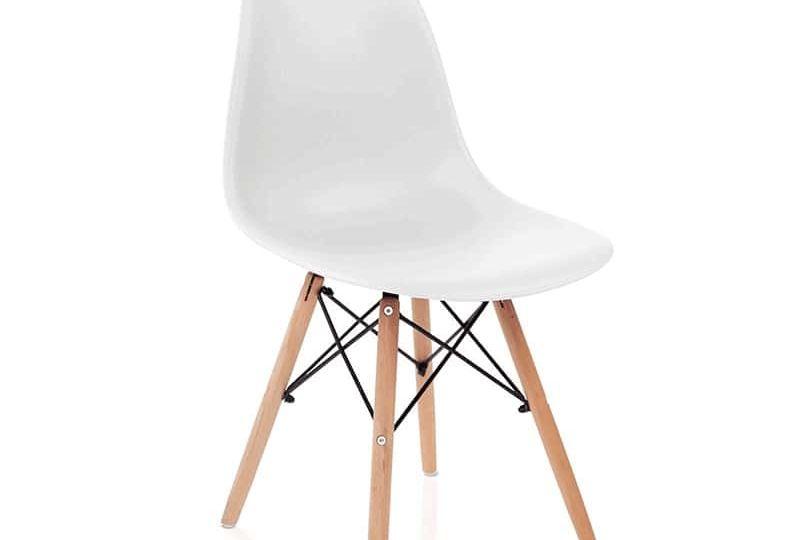 silla-tower-tapizada-ideas-para-montar-las-sillas-online