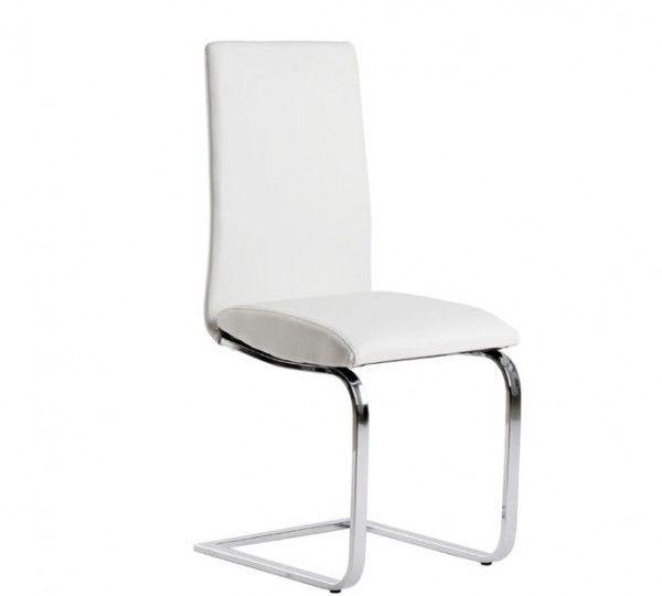 silla-transparente-catalogo-para-montar-tus-sillas-online