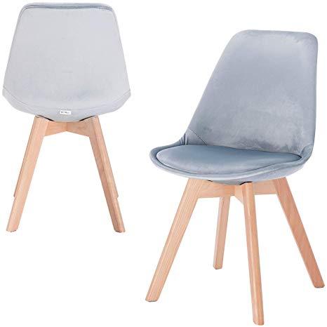 silla-tulipa-consejos-para-instalar-tus-sillas-online