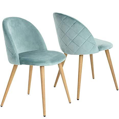 silla-verde-agua-consejos-para-comprar-las-sillas-online